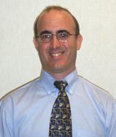 Dr. Thomas G. Andreshak