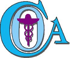 Consulting Orthopaedic Associates | Toledo, Ohio Orthopaedic